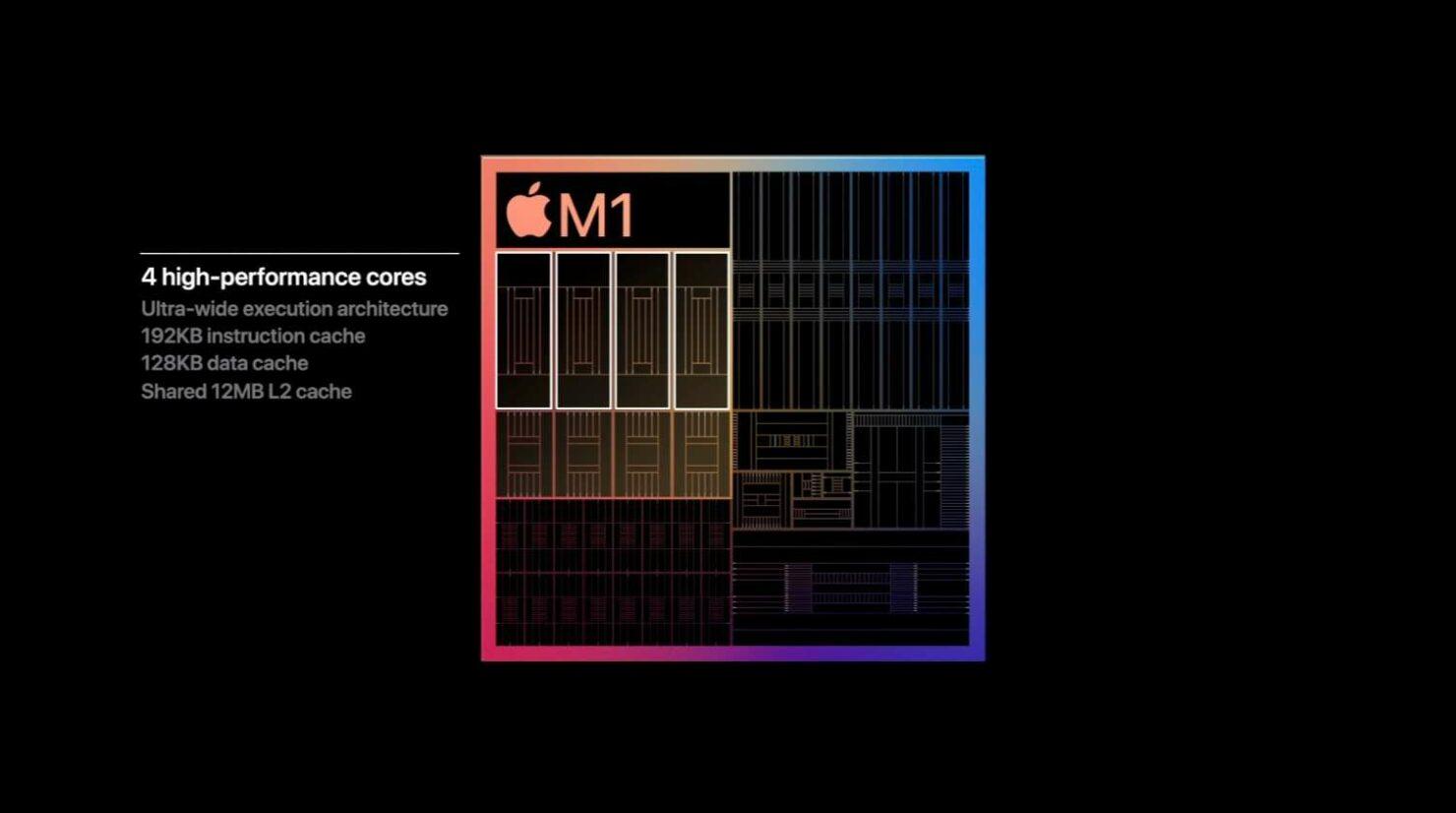 apple-m1-1