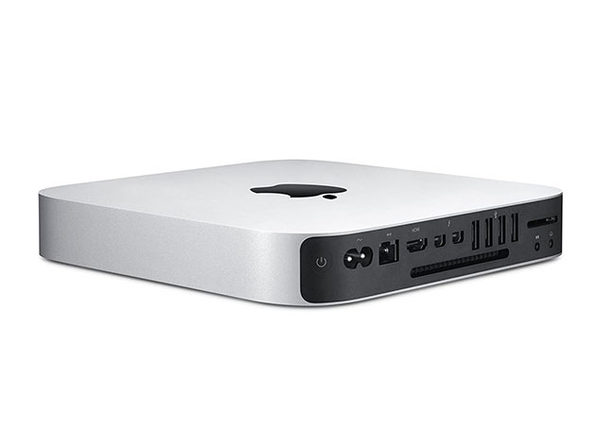 Apple Mac Mini Intel Core i5