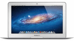 "Apple MacBook Air 13.3"" Core i5"