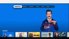 apple-tv-app-xbox