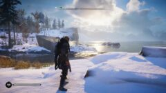 assassins-creed-valhalla2020-11-7-12-35-27