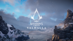 assassins-creed-valhalla-screenshot-2020-11-03-01-19-45-85