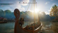 assassins-creed-valhalla-screenshot-2020-11-04-00-05-14-52