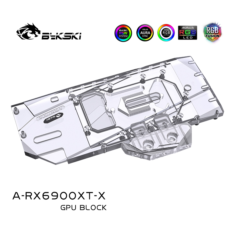 bykski-amd-radeon-rx-6900-xt-radeon-rx-6800-xt-water-blocks_a-rx6900xt-x_a-rx6800-x_3