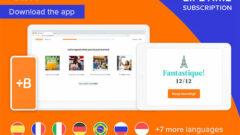 babbel-language-learning-lifetime-subscription