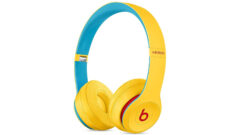 beats-solo3-wireless-headphones