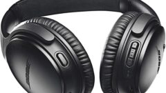 bose-qc35-ii-cyber-monday-1