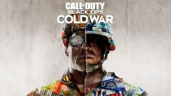 call-of-duty-black-ops-cold-war-01-header