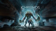 chronos-before-the-ashes-review-01-header