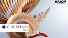 cinebench-r23-cpu-benchmark-official