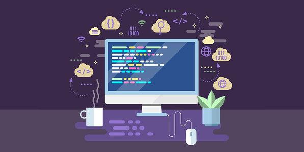Complete Web Developer Coding Bundle