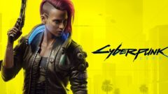 cyberpunk-updated-system-requirements-01-header