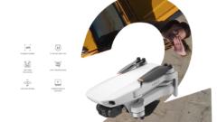 dji-mini-2-header