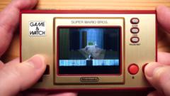 doom-on-the-nintendo-game-and-watch-5-31-screenshot