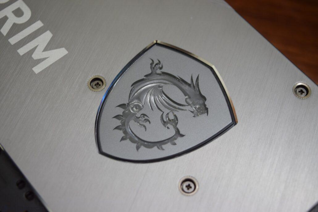 DSC_0253-Custom-1030x687.jpg