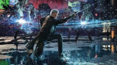 devil-may-cry-5-special-edition-gameplay