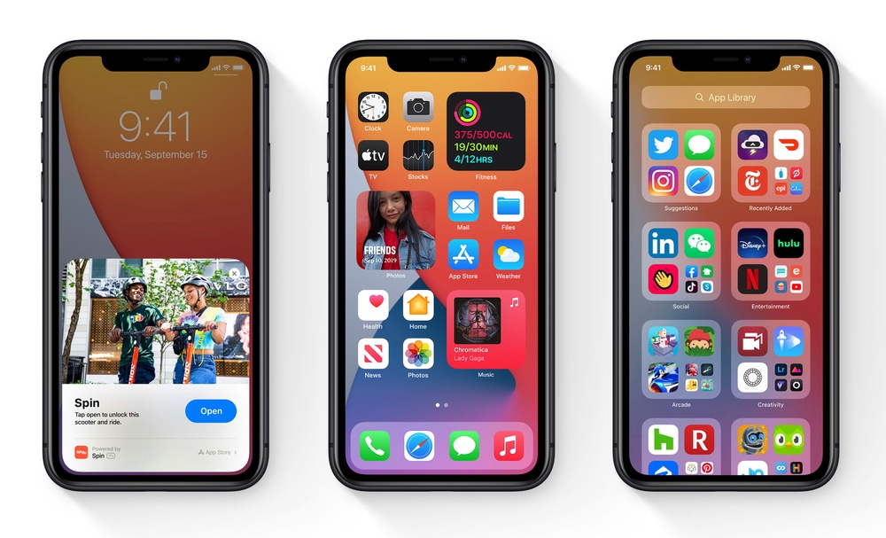 You can download iOS 14.2.1 today with multiple fixes