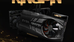 evga-geforce-rtx-3090-kingpin-hybrid