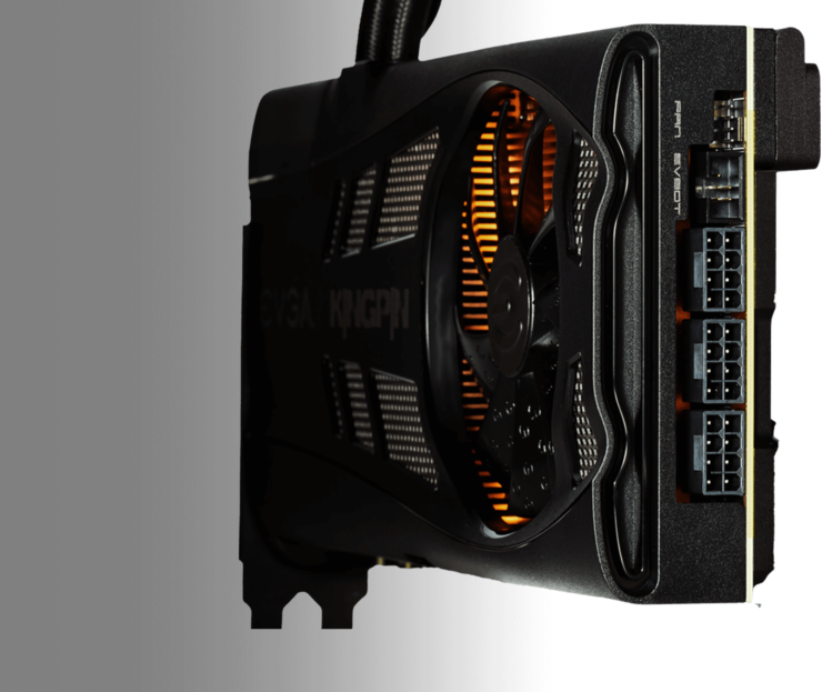 evga-geforce-rtx-3090-kingpin-hybrid_11
