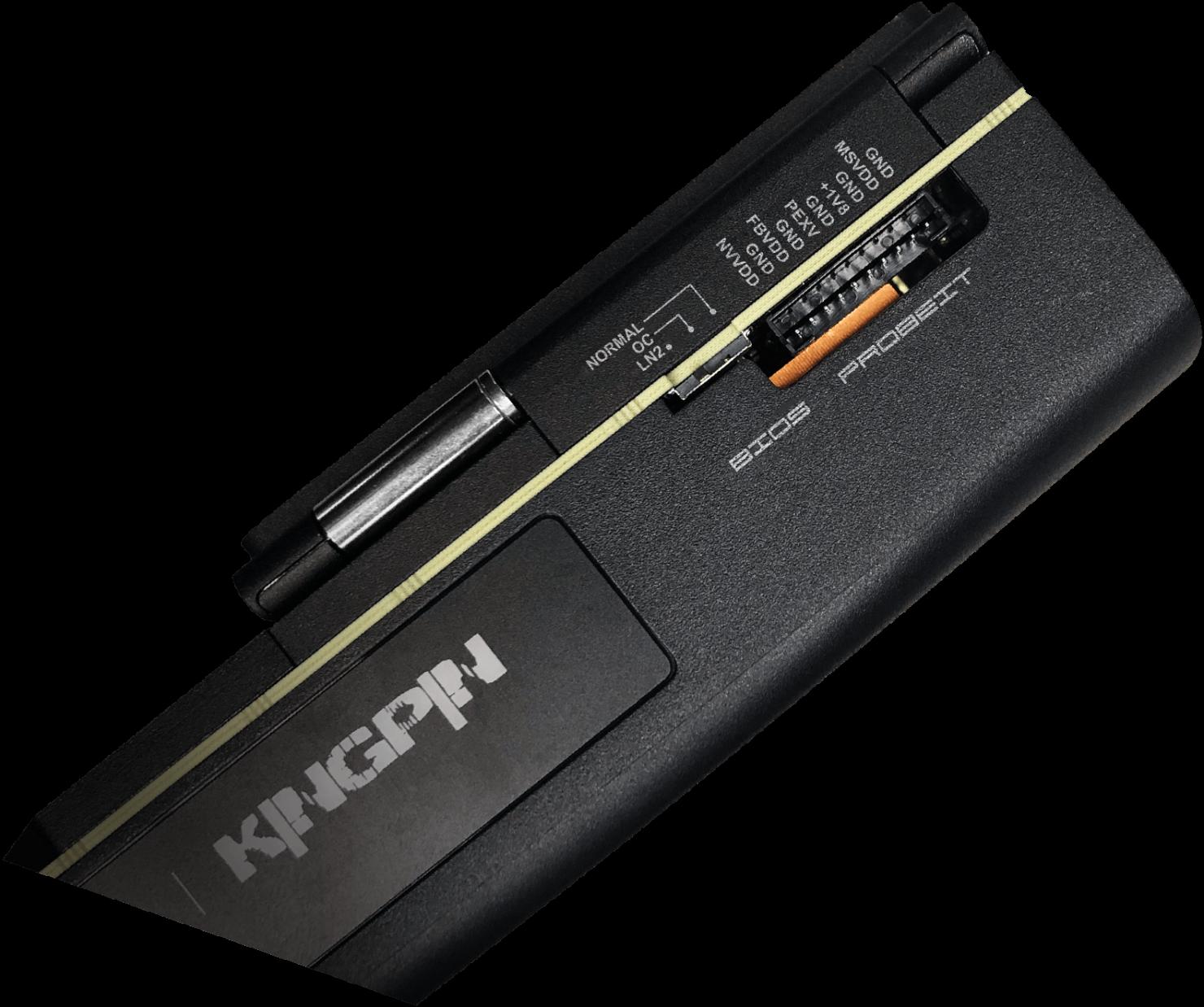 evga-geforce-rtx-3090-kingpin-hybrid_12