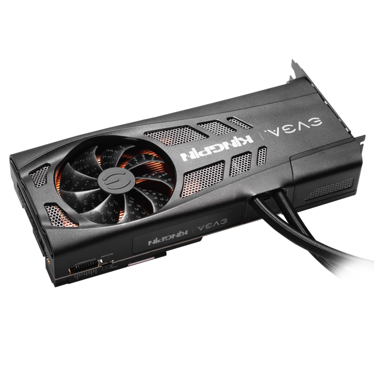 evga-geforce-rtx-3090-kingpin-hybrid_4