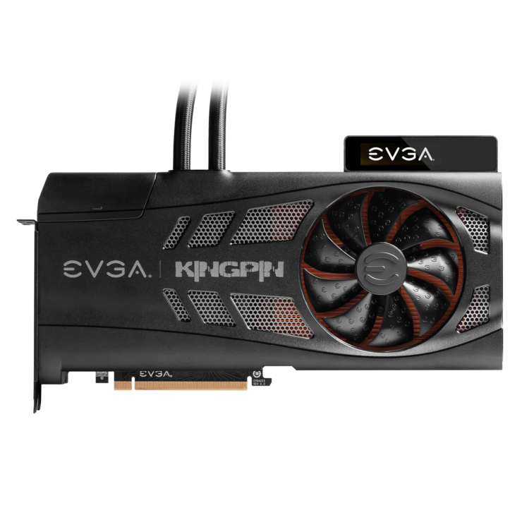 evga-geforce-rtx-3090-kingpin-hybrid_7