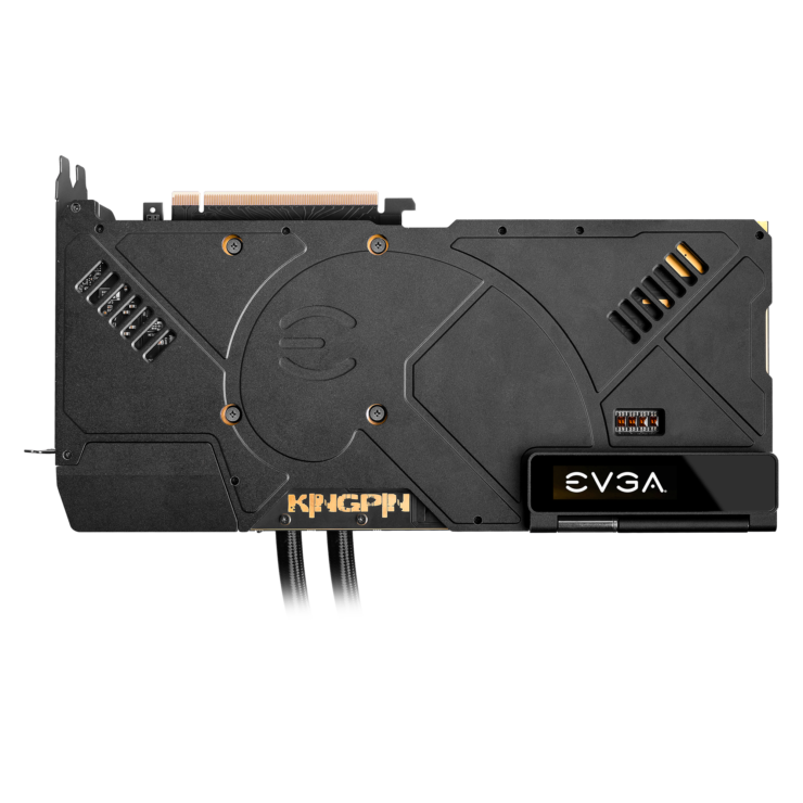 evga-geforce-rtx-3090-kingpin-hybrid_9