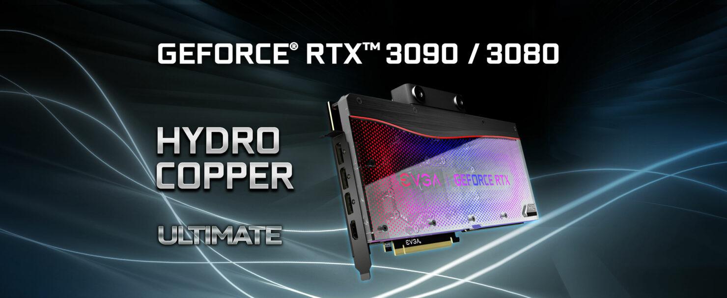 evga-geforce-rtx-3090_geforce-rtx-3080_hydro-copper_-ftw3-xc3-graphics-cards
