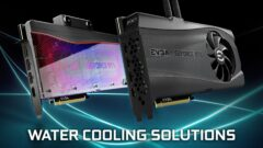 evga-geforce-rtx-3090_geforce-rtx-3080_hydro-copper_hybrid_-ftw3-xc3-graphics-cards