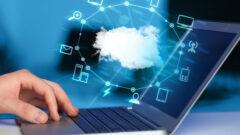 Essential Enterprise Cloud Computing Engineer Bundle