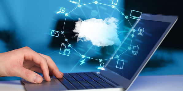 Essential Enterprise Cloud Computing Engineer Bundle
