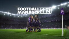 football-manager-2021-review-01-header