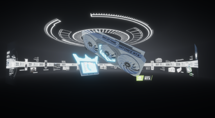 galax-geforce-rtx-30-hof-graphics-cards_1