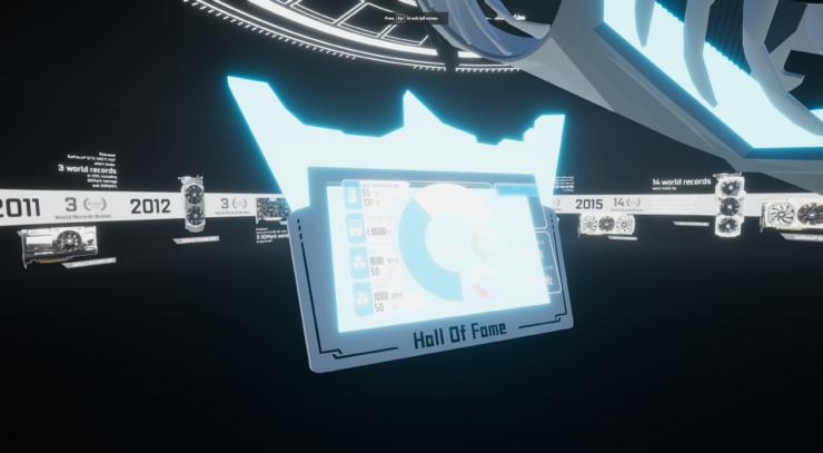 galax-geforce-rtx-30-hof-graphics-cards_3