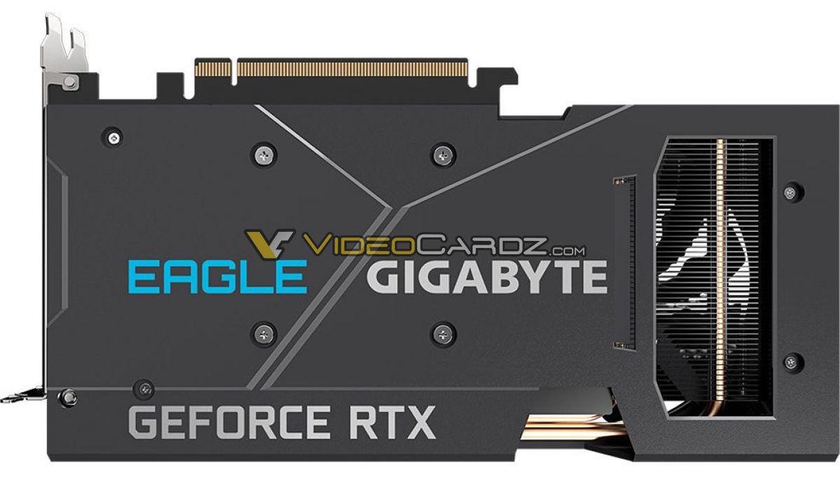 gigabyte-geforce-rtx-3060-ti-eagle-oc-3-1