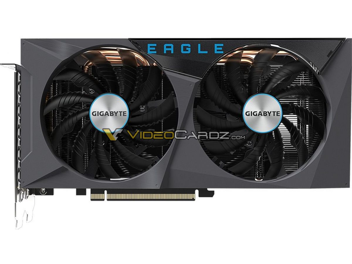gigabyte-geforce-rtx-3060-ti-eagle-oc-4