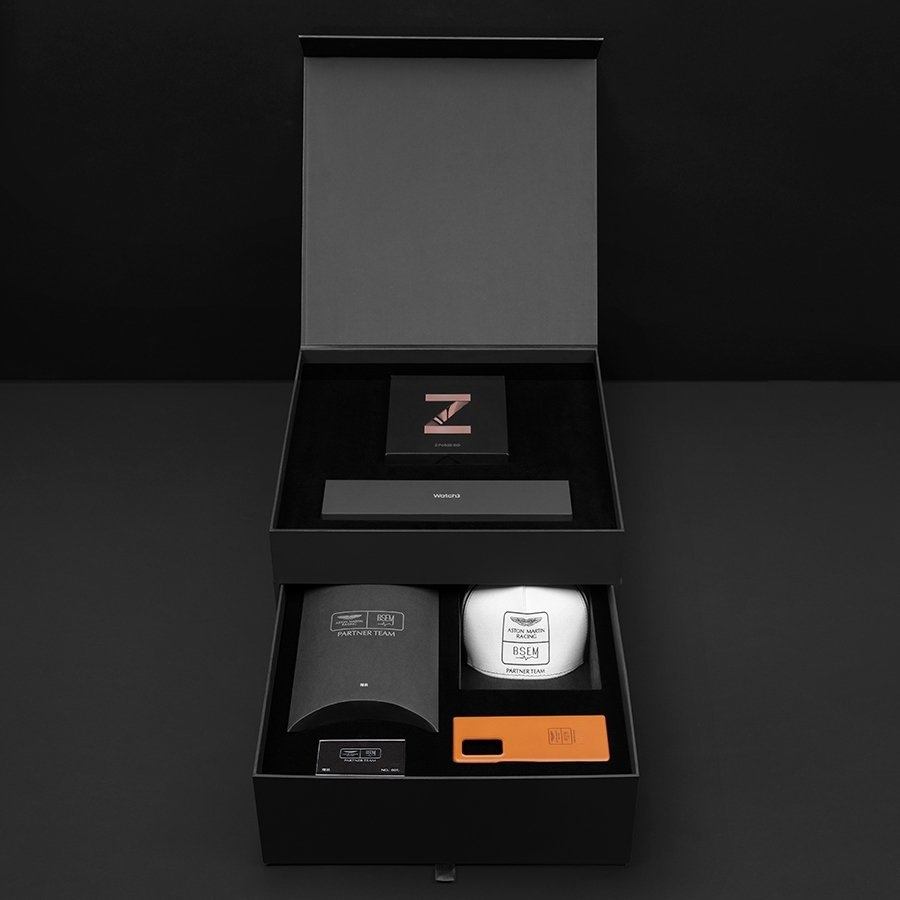 galaxy-z-fold-2-aston-martin-edition-1