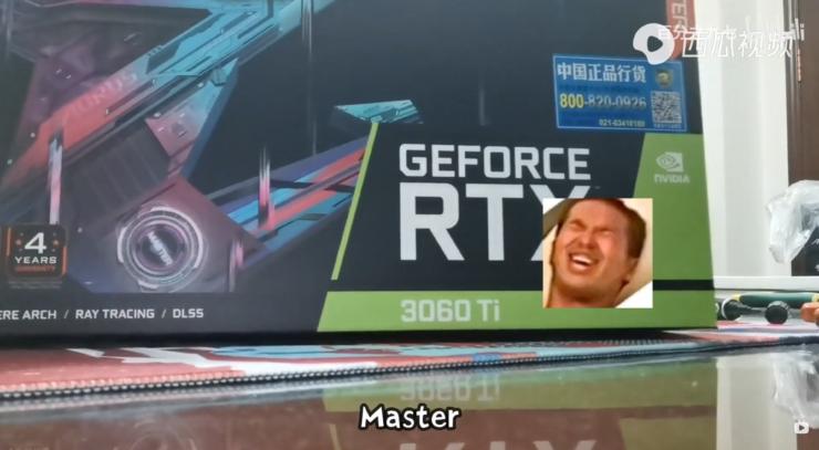 gigabyte-geforce-rtx-3060-ti-aorus-master-graphics-card_1