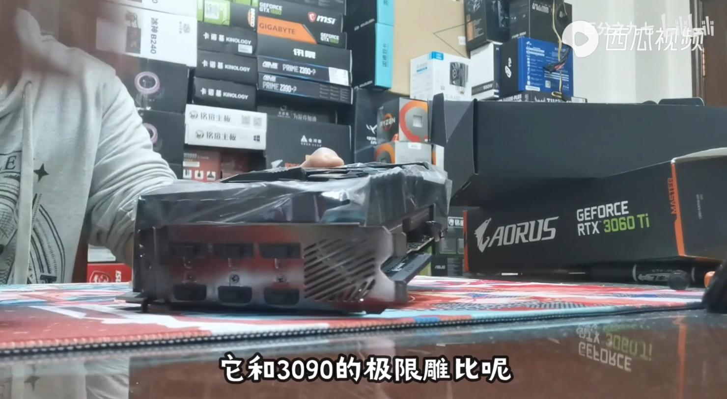 gigabyte-geforce-rtx-3060-ti-aorus-master-graphics-card_2