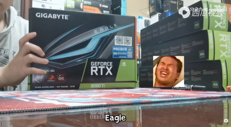 gigabyte-geforce-rtx-3060-ti-eagle-oc-graphics-card_1