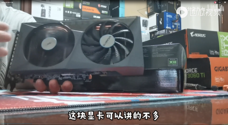 gigabyte-geforce-rtx-3060-ti-eagle-oc-graphics-card_2