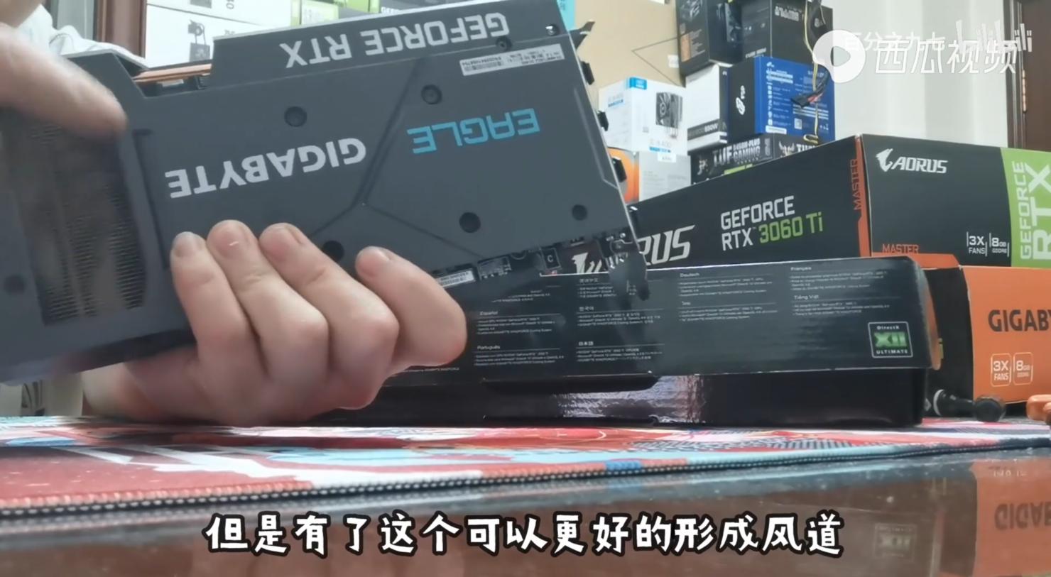 gigabyte-geforce-rtx-3060-ti-eagle-oc-graphics-card_5