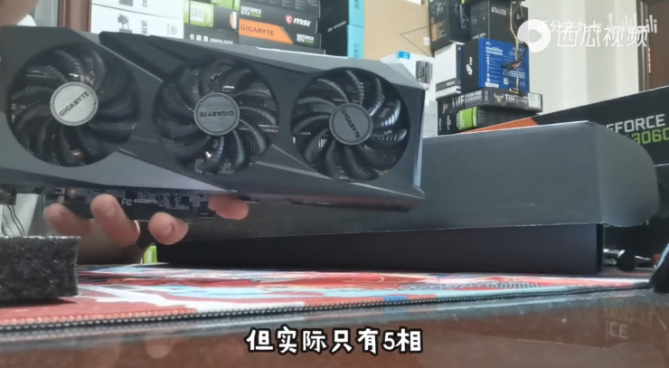 gigabyte-geforce-rtx-3060-ti-gaming-oc-pro-graphics-card_2