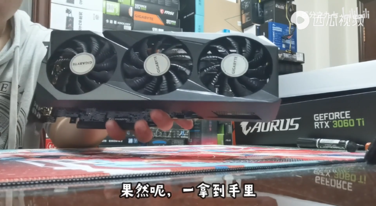 gigabyte-geforce-rtx-3060-ti-gaming-oc-pro-graphics-card_4