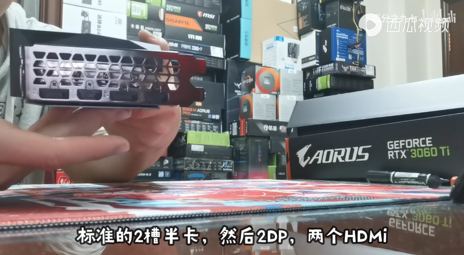 gigabyte-geforce-rtx-3060-ti-gaming-oc-pro-graphics-card_6