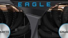 gigabyte-geforce-rtx-3060-ti-graphics-card-leak