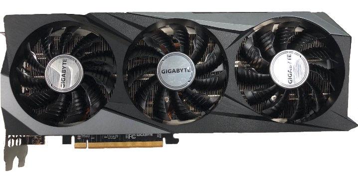 Gigabyte-Radeon-RX-6800-XT-Gaming-OC-Gra