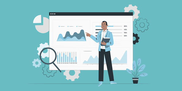 Google Analytics Master Class Bundle