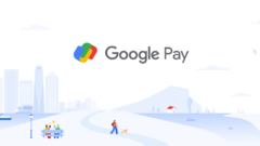google-pay-banner