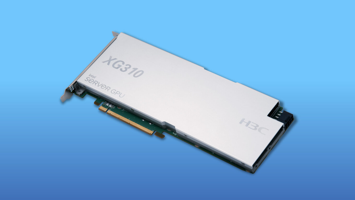 h3c-xg310-pcie-card-front-angle